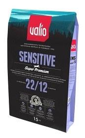 Bild på Valio Sensitive 15 kg