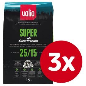 Bild på Valio Super 15 kg x 3