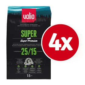 Bild på Valio Super 15 kg x 4