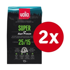 Bild på Valio Super 15 kg x 2