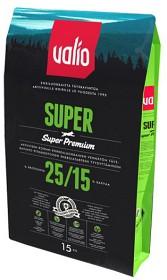 Bild på Valio Super 15 kg