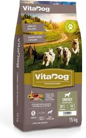 Bild på VitaDog Energy 15 kg