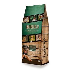 Bild på Voima Rokka 15 kg