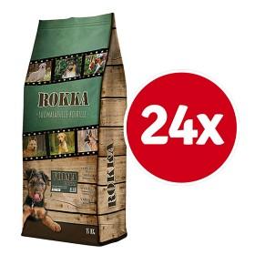 Bild på Voima Rokka 15 kg x 24
