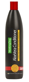 Bild på Trikem Working Dog Aloevera Conditioner 500 ml