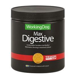 Bild på Trikem Working Dog Max Digestive