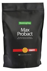 Bild på Trikem Working Dog MaxProbact 6x10 g
