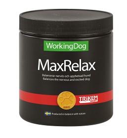 Bild på Trikem WorkingDog MaxRelax 450 g