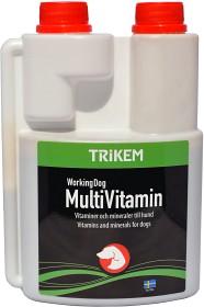 Bild på Trikem Working Dog Multivitamin